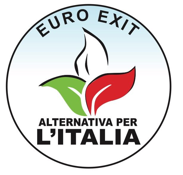 Logo Alternativa per l'Italia