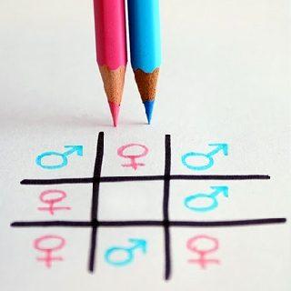 L'Italicum e la parità di genere. Una previsione idiota ed anticostituzionale