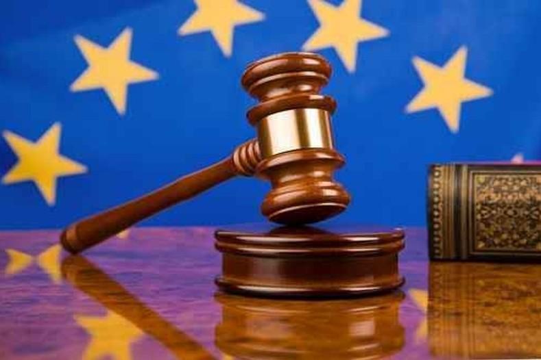 diritto-comunitario-y84ugk
