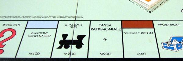 monopoli-tassa-patrimoniale