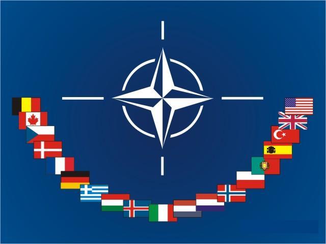 CINQUE VALIDI MOTIVI PER CUI L'ITALIA DOVREBBE USCIRE DALLA NATO (di Simone Ongari)