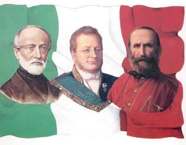 Dal 2011 svariate pubblicazioni hanno spiegato come la storia dell'Unità d'Italia abbia taciuto le nefandezze dell'invasione. Perchè proprio dal 2011 iniziano ad emergere tali scomode verità?