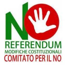 thnoreferendum