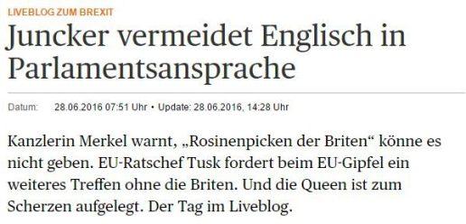 FireShot Screen Capture #334 - 'Liveblog zum Brexit_ Juncker vermeidet Englisch in Parlamentsansprache' - www_handelsblatt_com_politik_international_brexit-referendum_brexit-liveblog_liveblog-zum-brexi