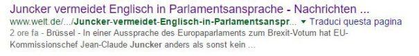 FireShot Screen Capture #338 - 'Juncker vermeidet Englisch in Parlamentsansprache - Cerca con Google' - www_google_ch_search_q=Juncker+vermeidet+Englisch+in+Parlamentsansprache&oq=Juncker+vermeidet+Eng