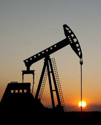 ACCORDO SUL TAGLIO DEL PETROLIO OPEC: sue ricadute