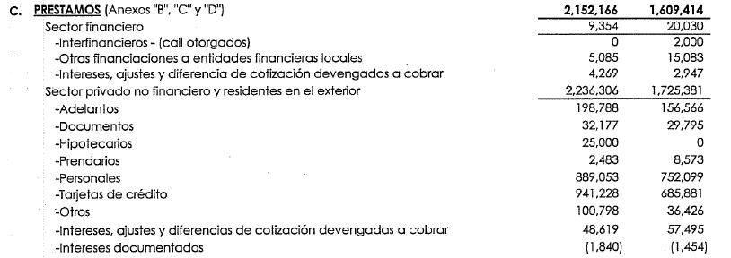 banar1