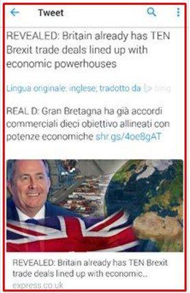brexit 3