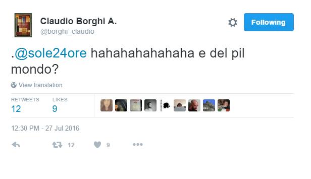 cottarelli borghi 1