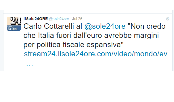 cottarelli3