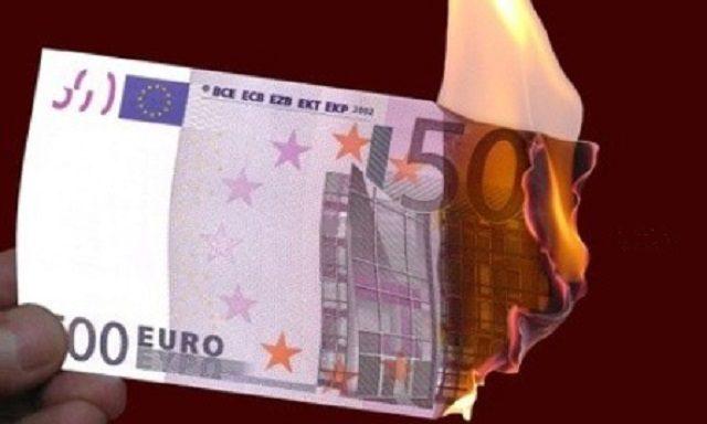 ev-sofferenze_bancarie