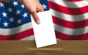 sistema elettorale USA