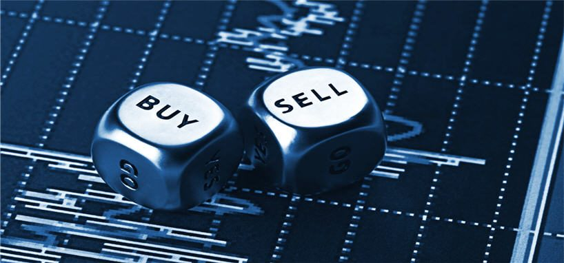sales and trading2