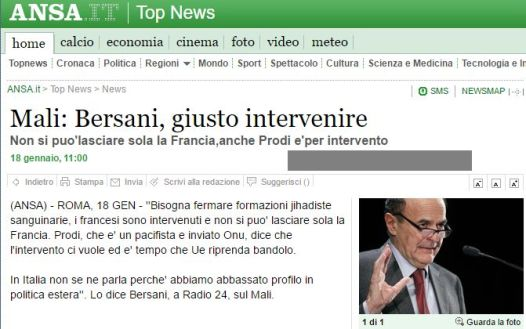 fireshot-screen-capture-429-mali_-bersani-giusto-intervenire-top-news-ansa_it-www_ansa_it_web_notizie_rubriche_topnews_2013_01_18_mali-bersani-giusto-intervenire_8095038_ht