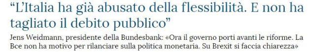 fireshot-screen-capture-446-litalia-ha-gia-abusato-della-flessibilita_-e-non-ha-tagliato-il-debito-pubblico-la-stampa-www_lastampa_it_2016_09_19_economia_litalia-ha