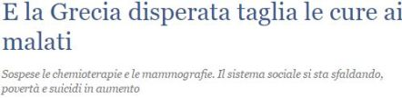 fireshot-screen-capture-459-e-la-grecia-disperata-taglia-le-cure-ai-malati-ilgiornale_it-www_ilgiornale_it_news_esteri_e-grecia-disperata-taglia-cure-ai-malati-825141_ht