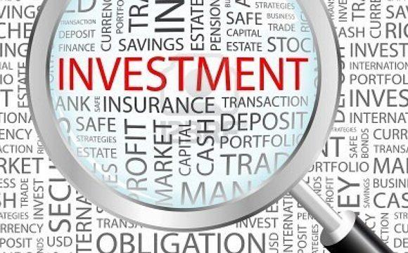investimenti-2