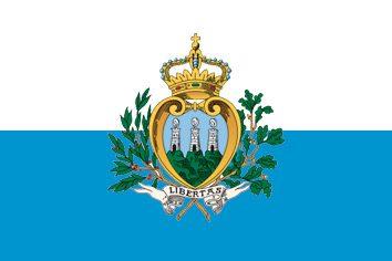 san-marino-bandiera
