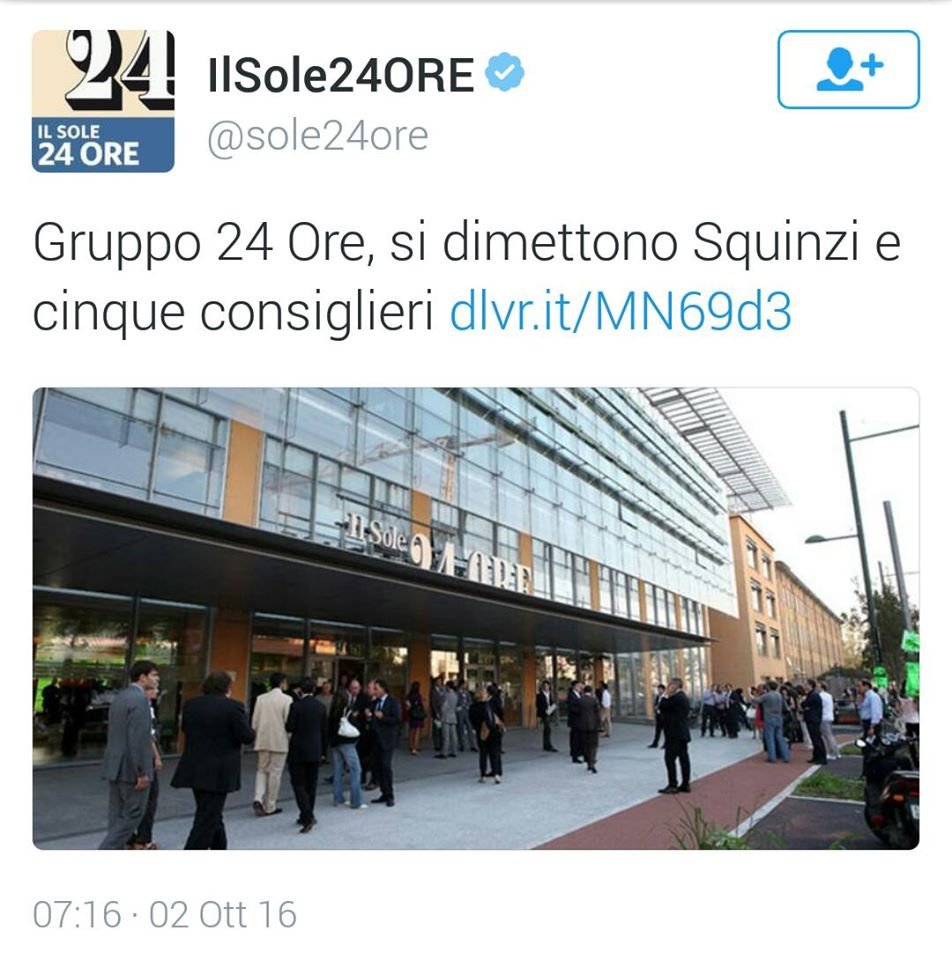 sole-1