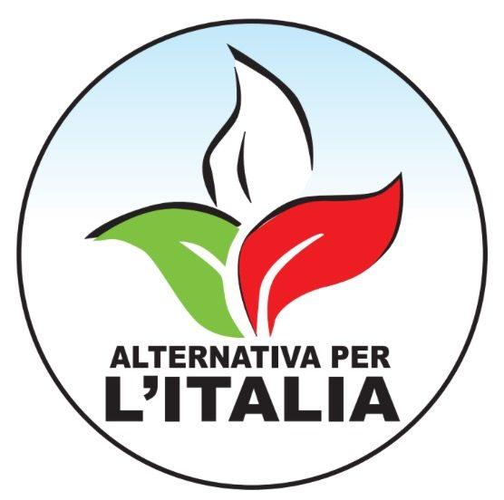 Lettera aperta di Alternativa per l'Italia a De Pin, Mori, Pecchioli
