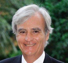 DA BYOBLU, ANTONIO MARIA RINALDI: QUESTE ELEZIONI SONO L'ULTIMO TRENO PER L'ITALIA
