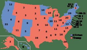 mappa-elettorale-usa-2016