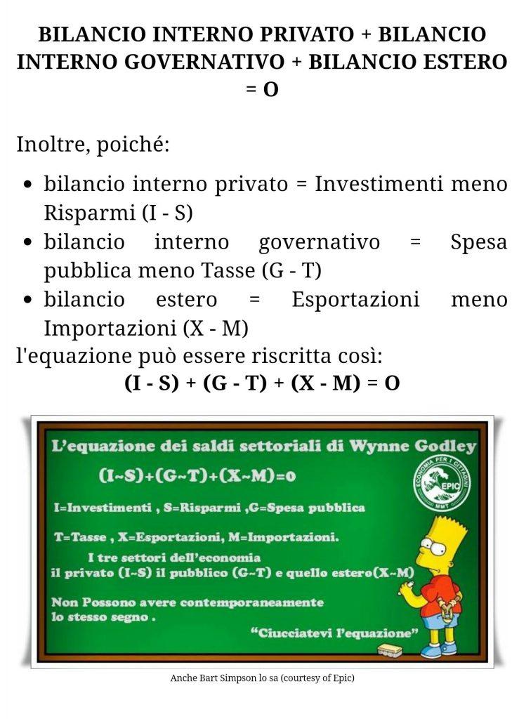 picsart_12-03-05-55-04