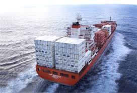 """Esportare: il luogo comune dei """"troppi rischi"""" (di Marco Minossi)"""