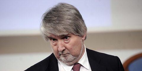 """Come ha potuto far carriera nella sinistra – fino a diventare ministro – il """"fenomenale"""" Giuliano Poletti?"""