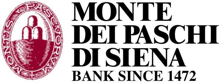 SALVATAGGIO MPS: QUANDO IL COMMISSARIO DIVENTA BANCHIERE