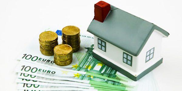 Come scegliere il mutuo prima casa - Mutuo prima casa condizioni ...