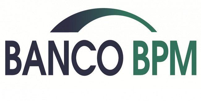 BANCO VENDE 300 MILIONI DI NPL AL 40%. TOH, SI PUO' ANCHE VENDERE BENE SE NON SI E' SOTTO PRESSIONE