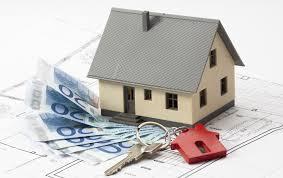Mutui online: le offerte più vantaggiose per maggio 2017
