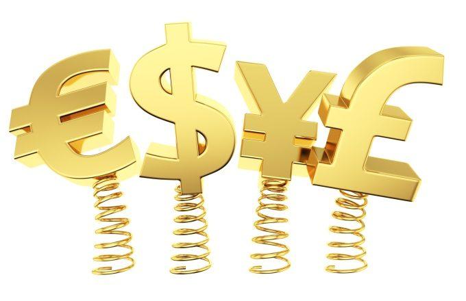 Fare trading nel Forex
