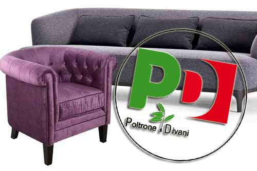 Il PD prometteva di ridurre le poltrone delle Partecipate ed ora invece le vuole raddoppiare! Quando smetteranno di prendere in giro gli Italiani?