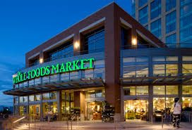 AMAZON E WHOLE FOODS. ACCELLERA LA RIVOLUZIONE DEL RETAIL