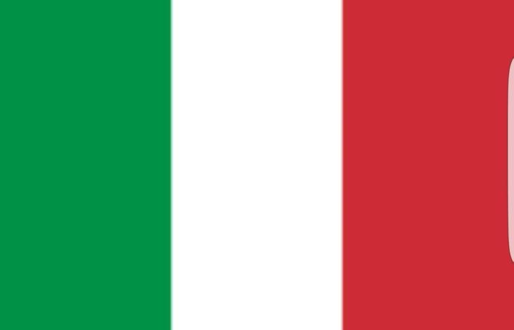 """INTERVENTO DI MARCO FERRANTE (ALTERNATIVA PER L'ITALIA ABRUZZO) ALLA CONVEGNO TENUTOSI A PESCARA IL 15 .07.2017 ORGANIZZATO DAL FSI IN VISTA DELLA CAMPAGNA ELETTORALE REGIONALE DEL 2019: """"RICONQUISTARE L'ABRUZZO"""" PER """"RICONQUISTARE L'ITALIA""""."""