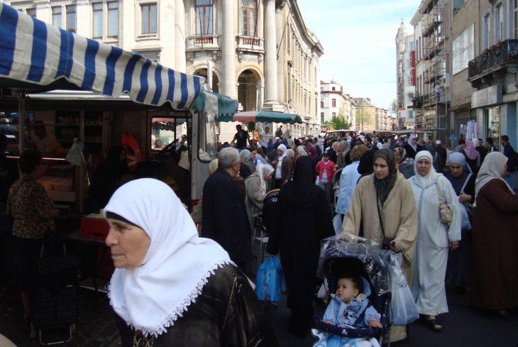 GUIDA AL TURISMO IN EUROPA AL TEMPO DELLA UE E DELLE ONG