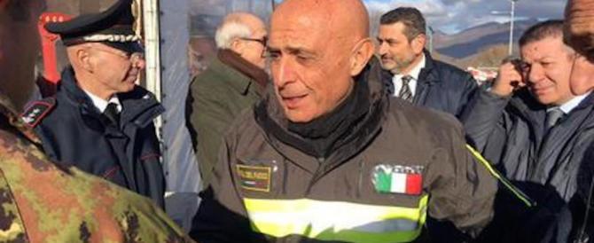 Obiettività: Minniti ha salvato l'Italia dall'invasione dei migranti, contro i voleri del suo stesso partito!