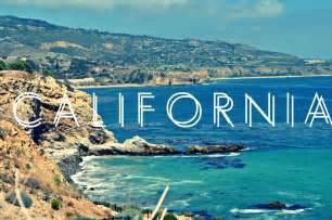 CLAMOROSO: IN CALIFORNIA IL VOTO E' STATO FALSATO. TRUMP AVEVA RAGIONE