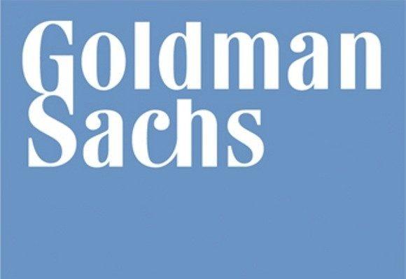 ANCHE GOLDMAN SACHS PIANGE: PERDITE DAL TRADING NEL GAS