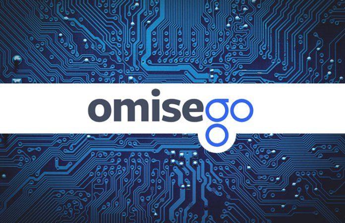 CRYPTO: OMISEGO, NEWS E MERCATO (OTTIMO…)
