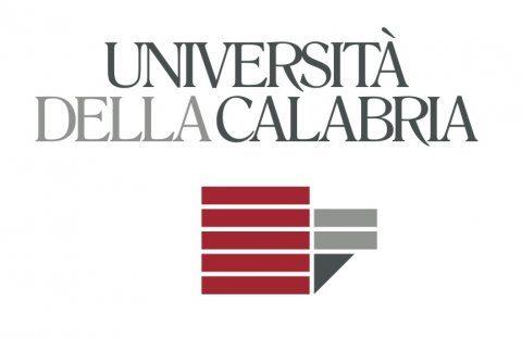 INTELLIGENCE, IL MASTER DELL'UNIVERSITÀ DELLA CALABRIA RISPONDE AL BISOGNO DI SICUREZZA DELLA SOCIETÀ