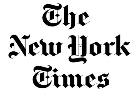 GIORNALISTA DEL NEW YORK TIMES: SE FOSSI OBIETTIVO NON LAVOREREI QUI