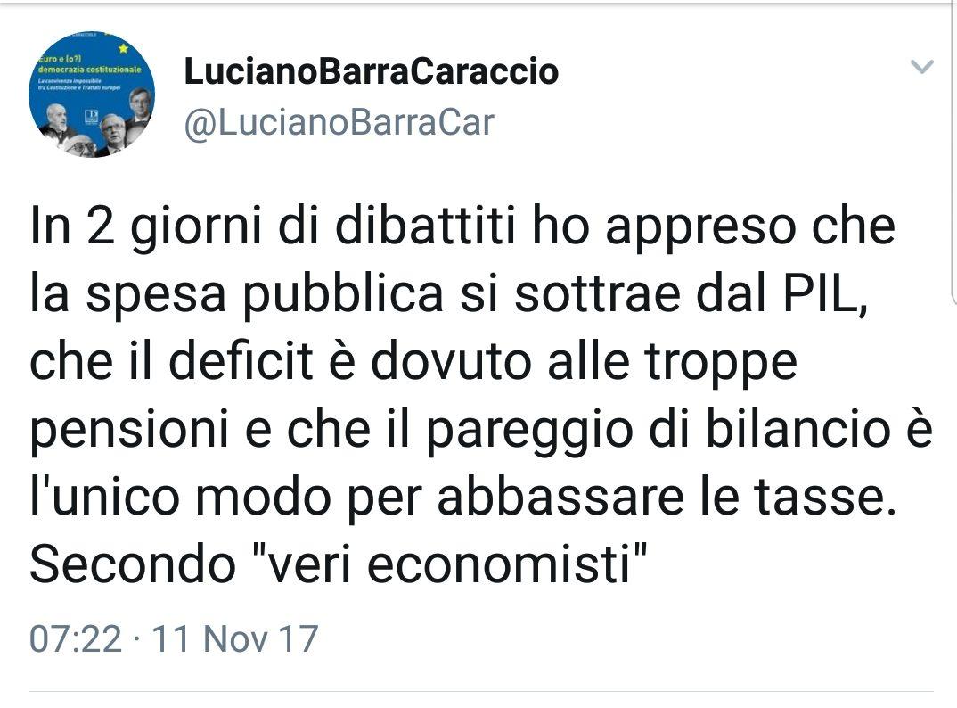 LE ULTIME LETTERE DI JACOPO BARRA CARACCIOLO