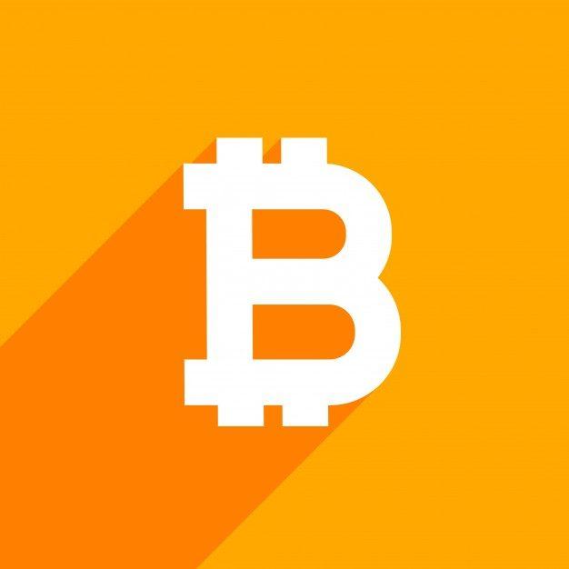 CRIPTO: BITCOIN SOPRA 10000, BITCOIN GOLD E NEWS