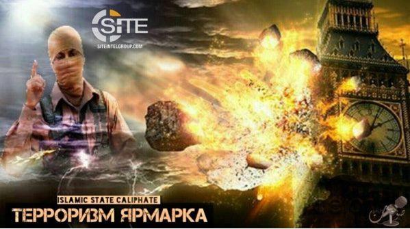 """Russia, servizi segreti: San Pietroburgo conseguenza nostro impegno in Siria Putin: """"Noi cruciali nella sconfitta dell'Isis"""" (OFCS)"""
