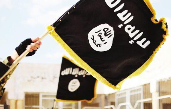 """Terrorismo: 25mila jihadisti diretti in Europa. Minniti: """"La più grande legione straniera che la storia abbia mai potuto vedere in opera"""" (OFCS)"""