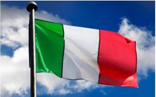 Nel grande gioco, l'Italia ce la fa. Troppo grande per essere salvata, troppo importante per essere abbandonata di Guido Salerno Aletta Teleborsa