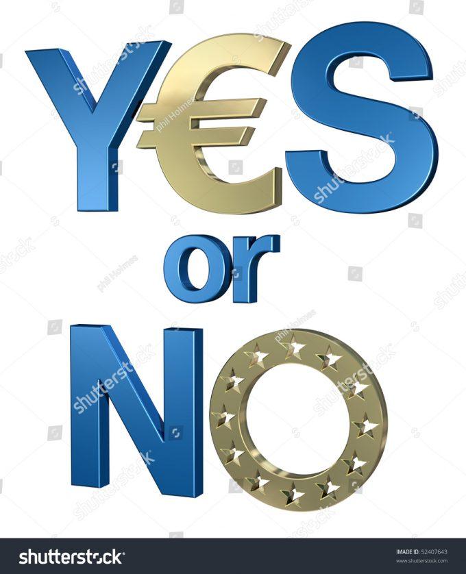 """L'accordo del cdx dice di tornare a """"pre-Trattato di Maastricht"""" ma non chiaramente fuori €euro e UE. Perché?"""